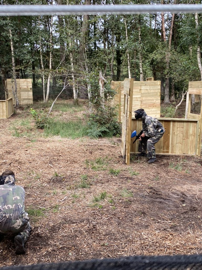 https://paintballquartiergeneral.com/terrains/terrain-de-paintball-urbain/